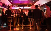 Vaccine Passports Now Compulsory for Nightclubs, Large Events in Wales
