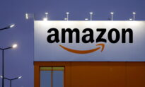 Teamsters Organizing Workers' Unions at 9 Amazon.com Facilities in Canada