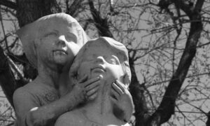 'The Poet of Childhood': Remembering Eugene Field