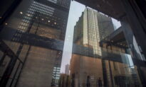 Canada's Lag in Business Investment Foreshadows Lower Worker Incomes: Report