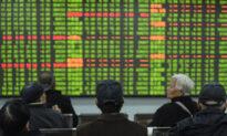 Beijing Stock Exchange Sets Investor Capital Requirements