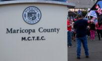 Arizona Supervisory Board Reaches Agreement With Senate Over Election Subpoenas