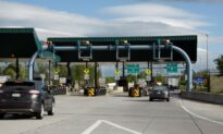 Lawmakers Aim to Stiffen Penalty for Pennsylvania Turnpike Toll Violators