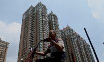 Beijing's Regulators Are Ignorant of Evergrande's Illegal Conduct: Employee