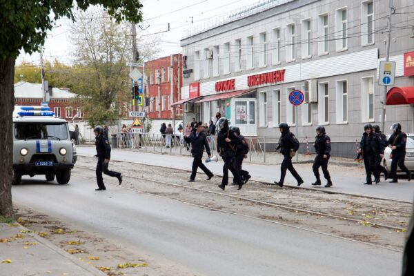 police-at-shooting-incident-russia