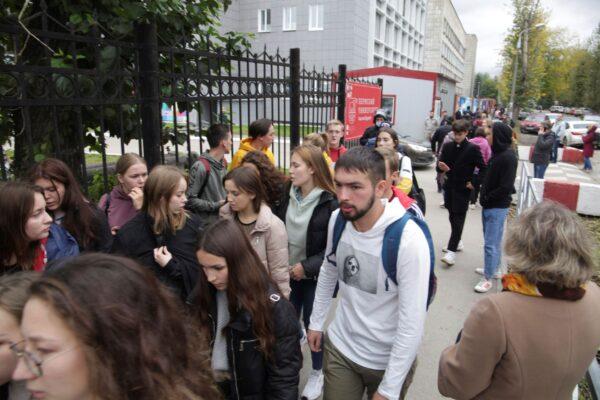 russians-shooting-university
