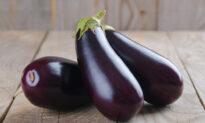 How to Make a Proper Eggplant Parmigiana, Italian Nonna-Style