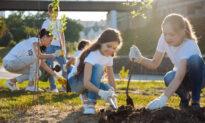 Parenting Matters: Become a Dynamic Parent