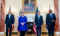New AUKUS Partnership a 'Win' for Democracies: Experts