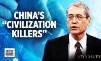 Epoch TV Review: 'China's Civilization Killers'