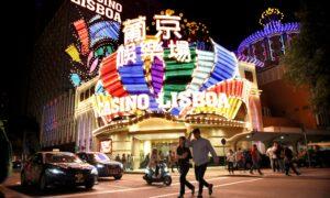 Macau Casino and Junket Operators Seek Clarity Over New Gambling Laws