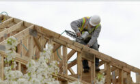 Apartment Building Construction Rises Sharply in August; Single-Family Housing Declines