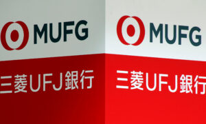 Japan's MUFG to Exit US Retail Banking in $8 Billion Deal With US Bancorp