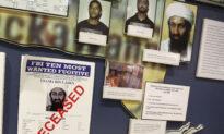Taliban Says No al-Qaeda or ISIS in Afghanistan