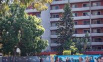 Santa Ana Passes Rent Control Law