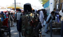 Taliban Appoint Hardline Battlefield Commanders to Key Afghan Posts