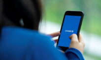 JPMorgan Takes on British Rivals With Launch of Digital Bank Chase