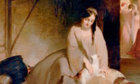 Wisdom and Wonder: The Magic of Fairy Tales
