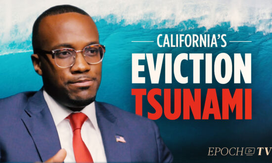 Consequences of the Eviction Moratorium | Jonathan Madison