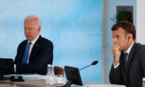 White House: French Ambassador Will Return to Washington Amid Diplomatic Spat