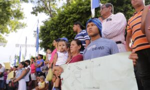 The $31 Billion Bubble Scam and the Nicaraguan Canal Myth