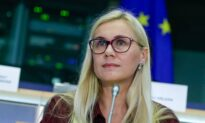 EU Energy Ministers Meet to Discuss Power Price Surge
