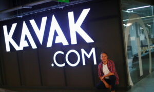 Mexico's Kavak Says New Funds Make It Second-Most Valuable Startup in Latin America
