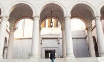Los Angeles to Seek Rental Subsidies to House Homeless