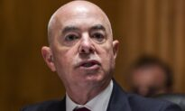 DHS Touts Counter-Domestic Extremism Plan, But Rights Groups Fear Threats to Civil Liberties