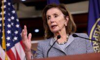 House Passes Stopgap Bill to Avert Government Shutdown, Suspend Debt Limit