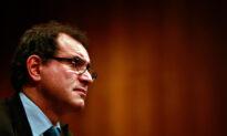 Economist Nouriel Roubini Warns of Growing Risk of Stagflationary Crisis