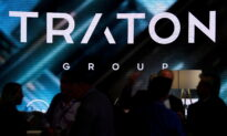 Traton Hit by Supply Chain Shortages, Expects Issues Into Next Year