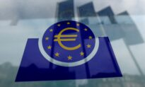 Euro Zone Banks Raised Bar for Mortgages in Third Quarter, ECB Says
