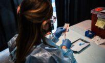 Florida Judge Halts City's COVID-19 Vaccine Mandate