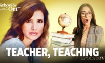 EpochTV Review: Teaching Is More than Just a Job