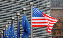 US Says Planned Meeting With European Nations Including France Was Canceled Due to Scheduling Issues