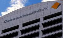 Australia's Commonwealth Bank Mocks Apple's 'Pro-Competition' Claim