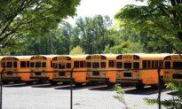 North Carolina Teachers Say School's Testing Protocols Discriminate Against Unvaccinated