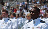 Coast Guard Chaplains' Memo Includes Invasive Questions for Religious Exemption Requesters