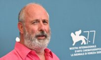 'Notting Hill,' 'The Duke' Director Roger Michell Dies at 65