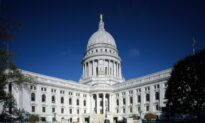 Wisconsin Supreme Court Agrees to Consider Redrawing State's Electoral Map