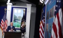 Biden Nominates Ambassadors to Sweden, Belgium, and Dominican Republic
