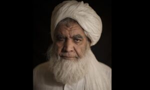 Top Taliban Official: Executions, Strict Punishment Will Return to Afghanistan