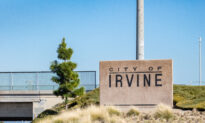 Irvine Ranked Safest City for the 16Th Year in a Row