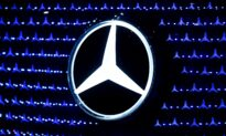 Daimler Takes 33 Percent Stake in European Battery Cell Venture Automotive Cells Company (ACC)