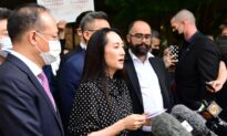 Prisoner Swap Between Huawei CFO and Canada's 'Two Michaels' Gives Hardliners in Beijing Ammunition