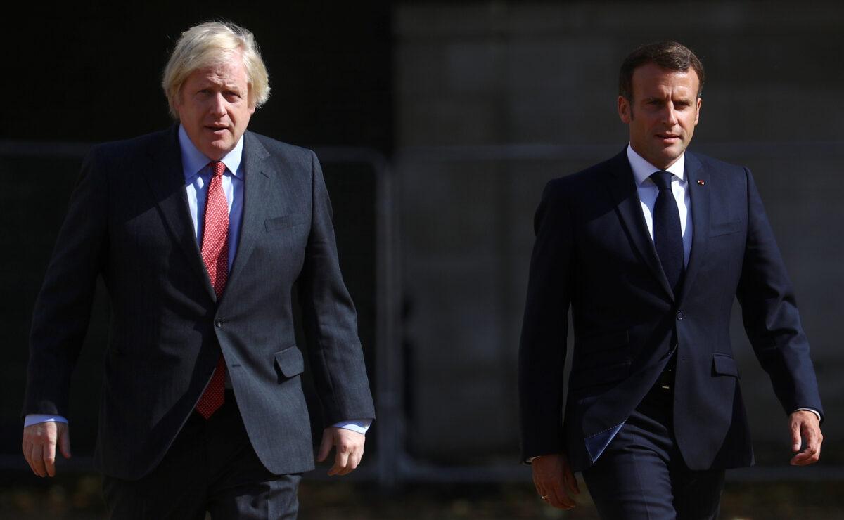 Macron Johnson 1200x740.