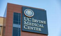 Orange County's COVID-19 Hospitalizations Decline to 214