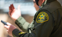 OC Sheriff Department Honors Hero Deputies Who Went Above and Beyond