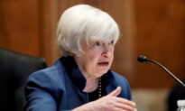 Yellen Cites Need for Compromise on Digital Service Taxes in Call With French Counterpart